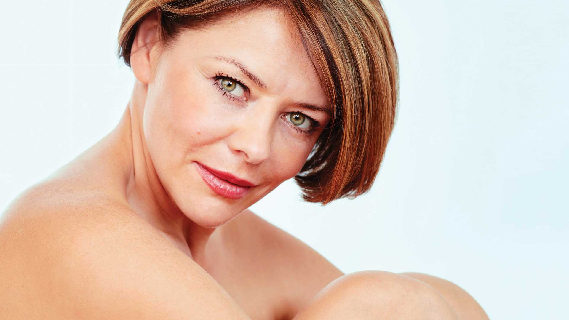Antiaging treatments Penticton